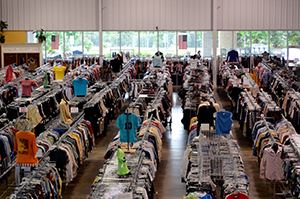Thrift-Store-Brier-Creek-1