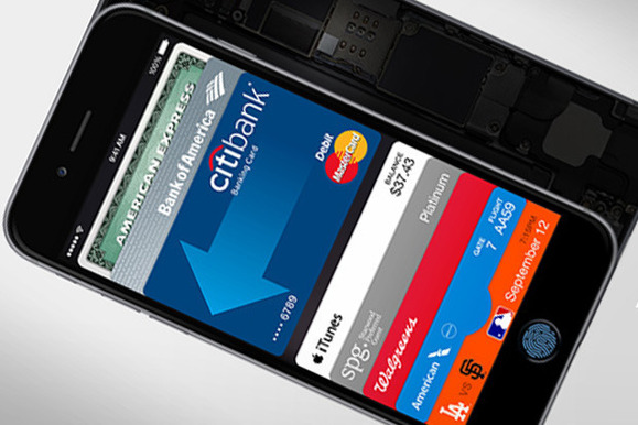 apple_pay_credit_cards_primary-100413350-orig-100429534-large