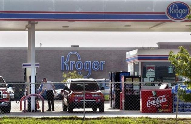 kroger-gas-station-e1302613273796