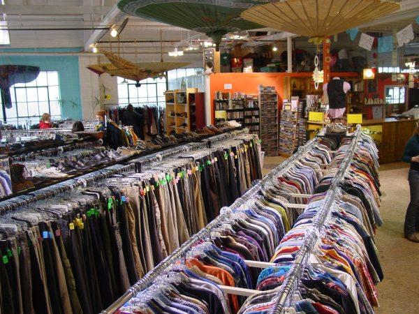 llaa-thrift-store