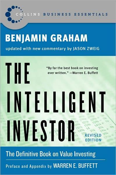 Benjamin_Graham_-_The_Intelligent_Investor_-_The_Definitive_Book_on_Value_Investing