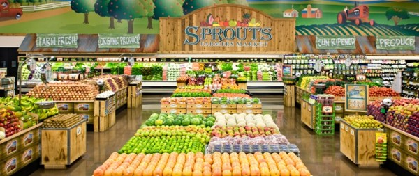 Sprouts_PR