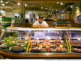 whole_foods_market__bctwf