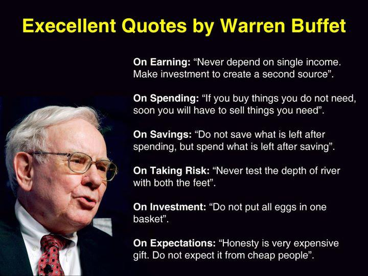 Warren-Buffett-Investment-StrategyBuffet-Quotes