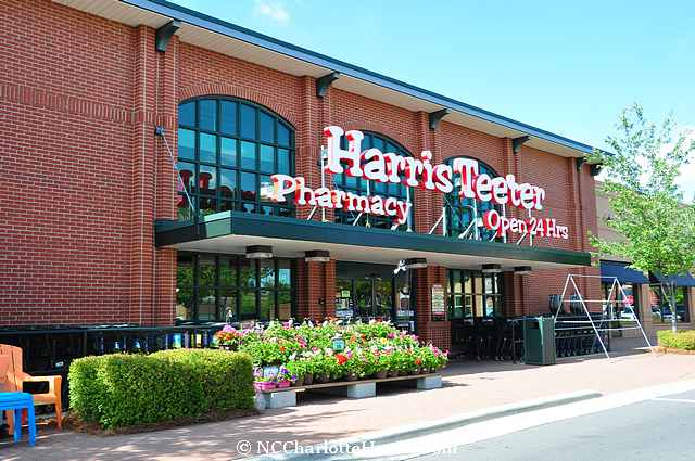 harris-teeter-huntersville-nc