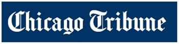 chicagotribunelogo-full;size$350,86.ImageHandler