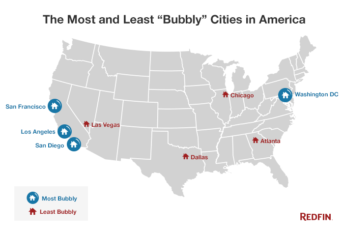 New-Bubble-Map3_Redfin