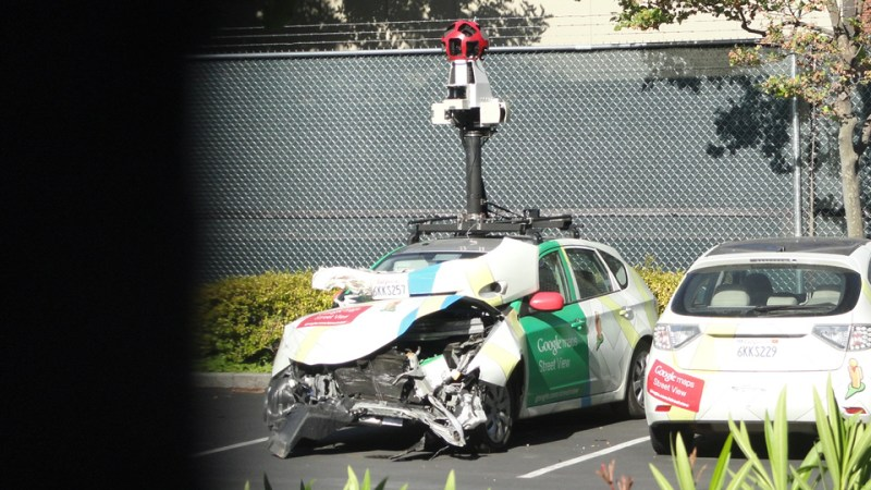 Google-Maps-Car-2