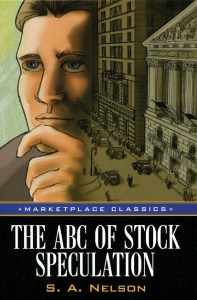 See some of the Best Business Books around at the Book and Comic Picker eBay Store.