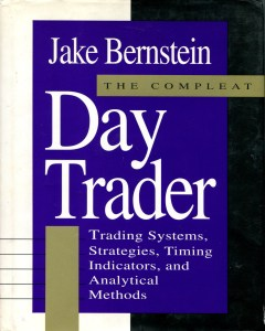 You can find many classic investment books at the Book and Comic Picker eBay Store.