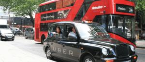 FireShot-Screen-Capture-179-Uber-Blog-–-Introducing_-UberTAXI-blog_uber_com_UberTAXI