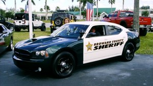 broward_county_fl_sheriff_2010_charger_hemi
