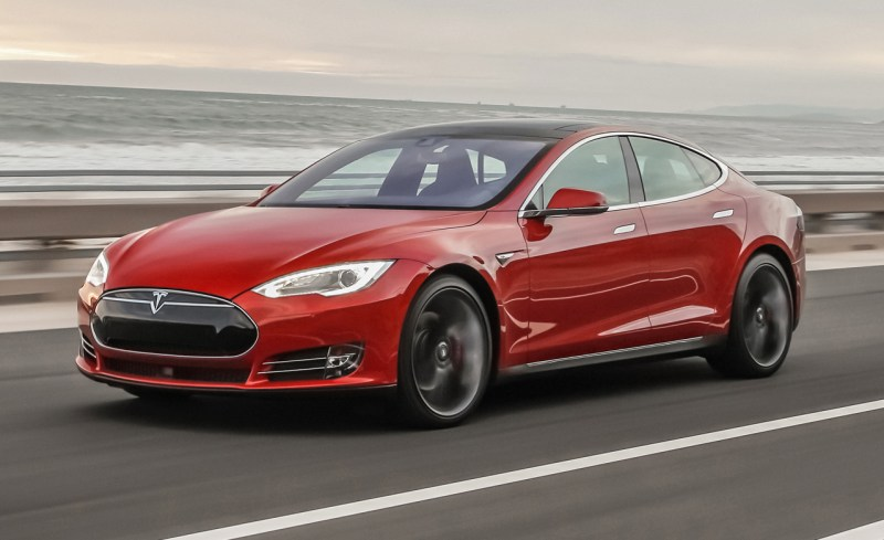 2015-tesla-model-s-p85d-first-drive-review-car-and-driver-photo-648964-s-original