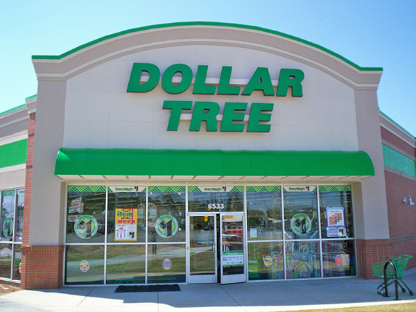 DollarTree1_JGA
