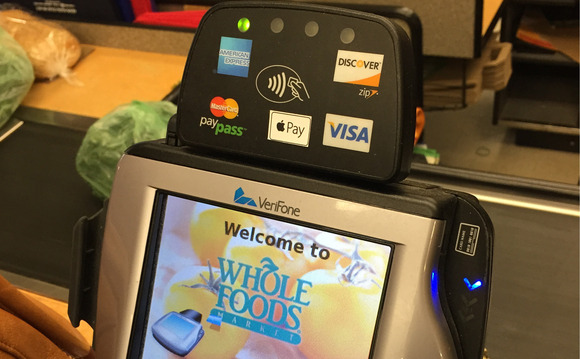 apple-pay-whole-foods-100526329-large