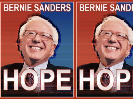 bernie-hope