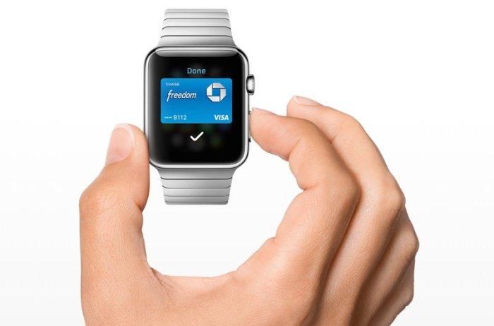 Apple_Pay_Apple_Watch_800