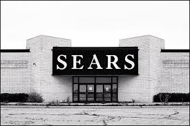 Sear's