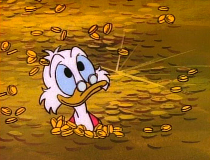 ducktales-scrooge-mcduck