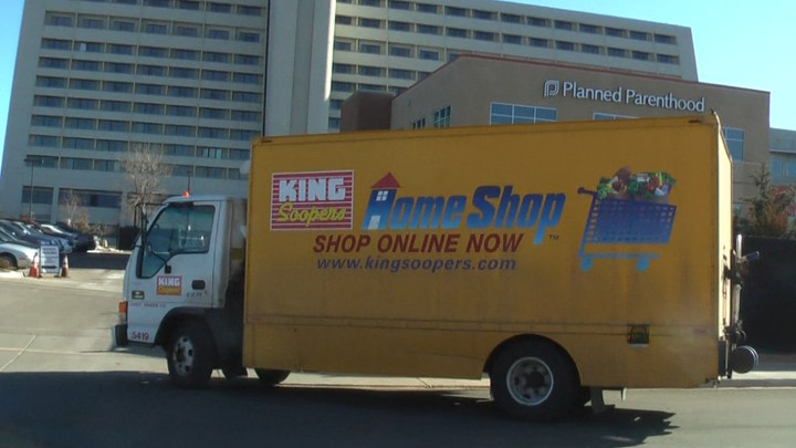 king-soopers-at-abortion-mill-20120110-0005