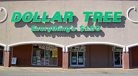 DollarTree_r470x260