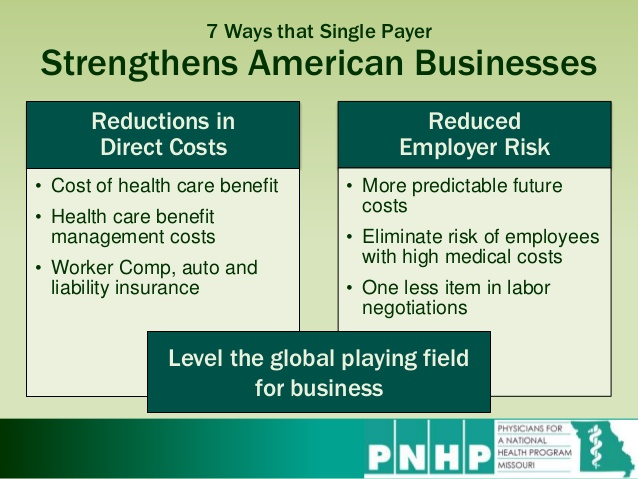 business-case-for-single-payer-47-638