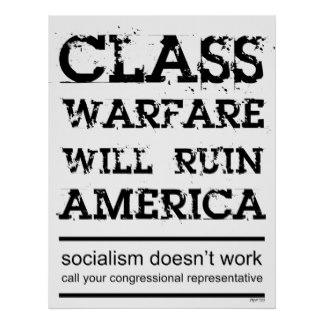 class_warfare_poster-ra8874e52668e43ea80a69e5dfd77eeb5_2ixs_8byvr_324