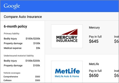 google-insurance-b