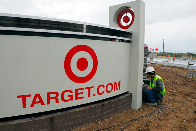 Target and Best Buy Could Get Desperate with Free Shipping