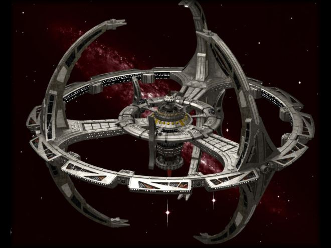 016-star-trek-deep-space-nine-theredlist