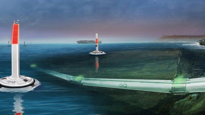 0206_hyperloop-under-sea_1200x675