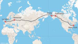 150325102725-trans-siberian-road-map-exlarge-1691