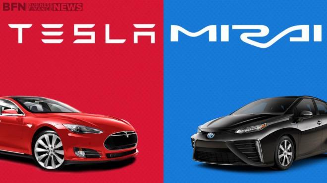 960-toyota-motor-mirai-or-tesla-motors-inc-electric-cars-consumers-preference