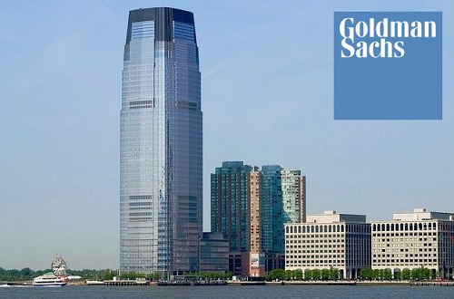 Goldman-Sachs-building-2