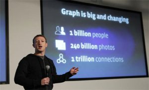 M_Id_462157_Mark_Zuckerberg
