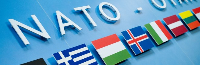 formation-of-nato-hero-H