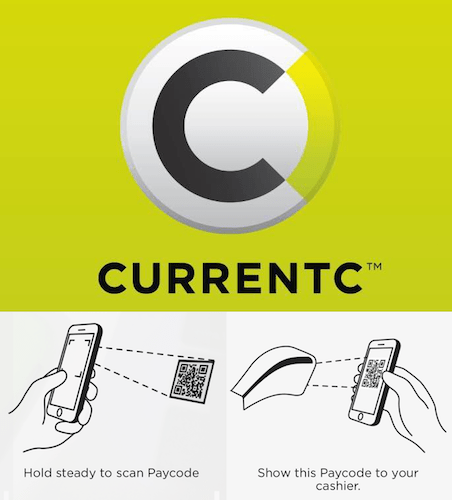 image-CurrentC