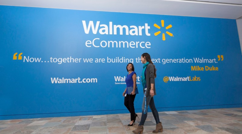 Why Walmart's Customer Service Stinks Archives - Market Mad