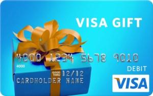 visa-gift-card (1)
