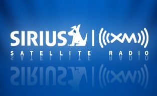 sirius xm market segmentation Given the size of the used car market, as well as sirius xm's low  unlike franchise segment, it is difficult to find customers in a timely manner,.