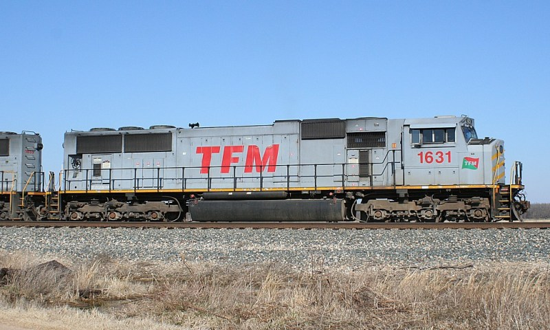 TFM_1631