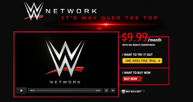 how-to-get-the-wwe-network-in-australia-1109034
