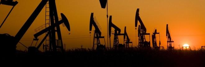 oil-industr2-H