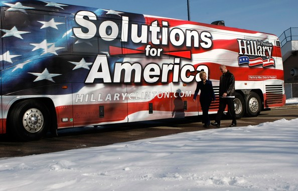 Hillary+Clinton+Campaigns+Ohio+Ahead+Primary+_MTzH0IKkrrl