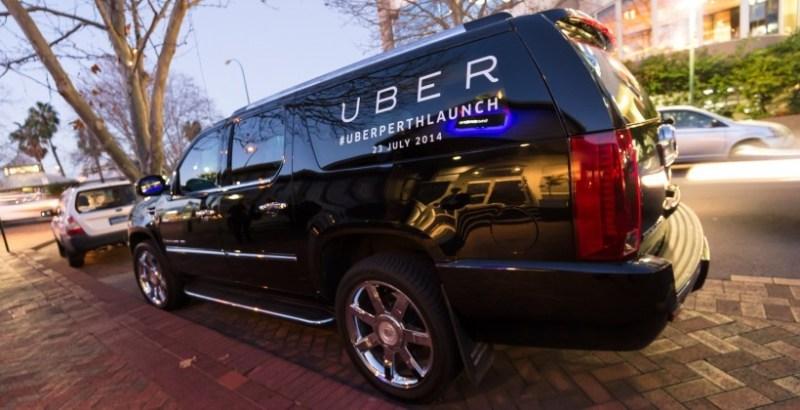 Uber-Car-820x4201-820x420