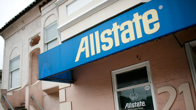 Allstate-Insurance-Office