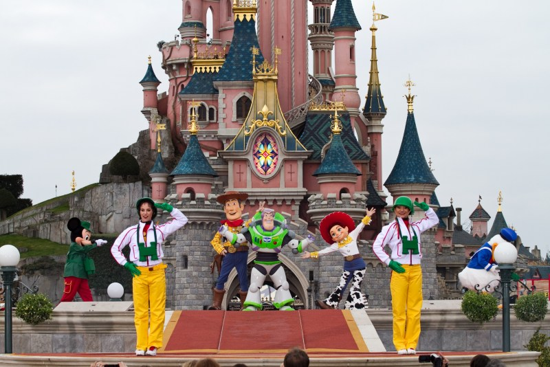 euro_disney_getty_050213