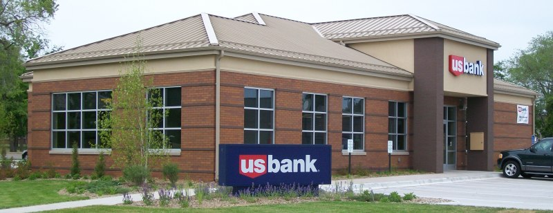financial_usbank