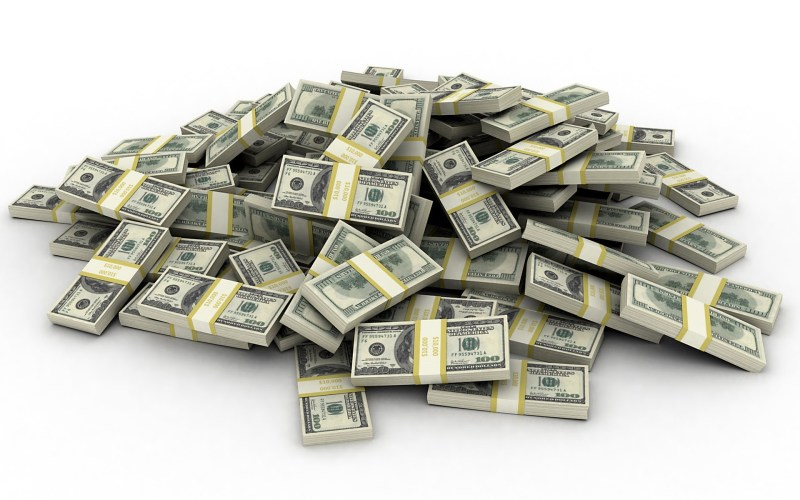 pile_of_money-1920x1200