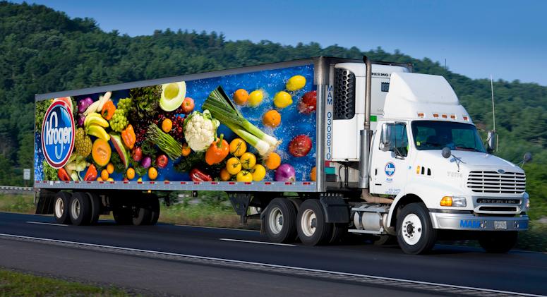adv-Kroger_truck